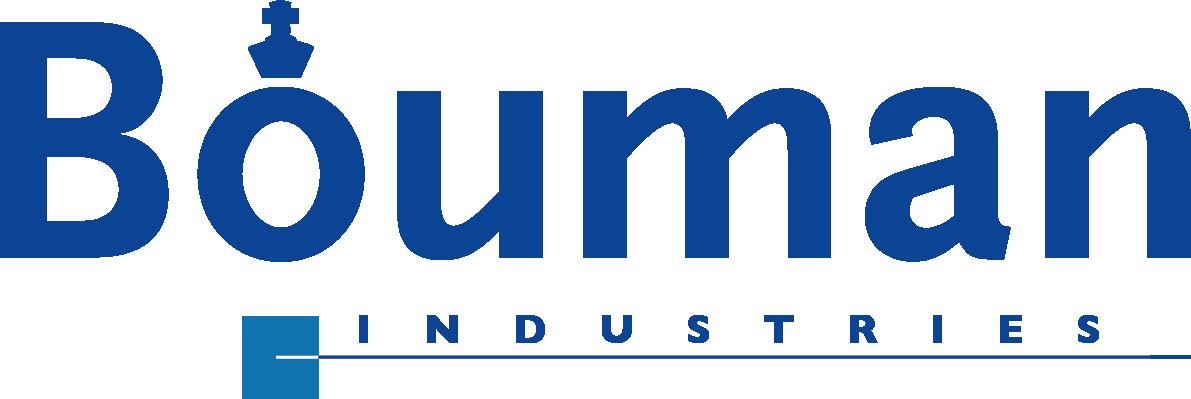 Afbeeldingsresultaat voor Bouman Industrial Solutions